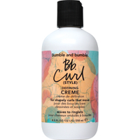 Bumble and bumble Curl Definere Creme