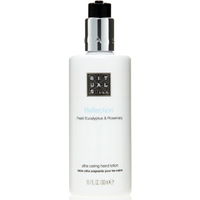 Loción de manos Rituals Reflections (300ml)