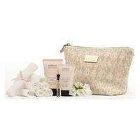 Aurelia Probiotic Skincare Refine & Glow Miracle Collection (Free Gift) (Worth £42.00)