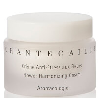 Chantecaille Flower Harmonizing Cream 50ml