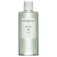 Sachajuan Body Wash 300ml - Shiny Citrus