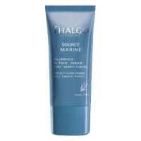 Thalgo Perfect Glow Primer