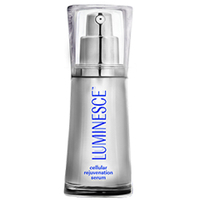 Sérum Cellular Rejuvenation Serum de LUMINESCE 15 ml