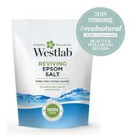 Westlab Epsom Salt 5kg