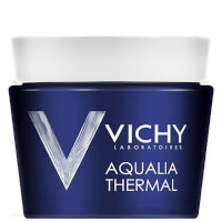 Vichy Aqualia Thermal Spa de Noite (75ml)