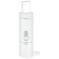 Omoressence d'Omorovicza (100 ml)