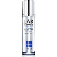 Lab Series Skincare for Men Max LS Power V Lifting Lotion (50 ml)