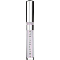Brillo de labios Galactic Lip Shine de Chantecaille