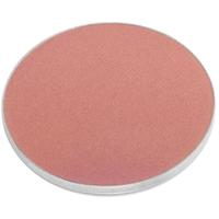 Recarga paracolorete Cheek Shade Refill de Chantecaille (varios tonos)