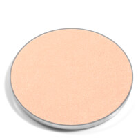 Chantecaille Eyeshade Refill (Various Shades)