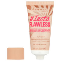 Rimmel InstaFlawless Primer (30ml)