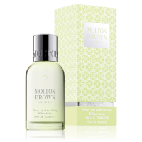 Eau de toilette Molton Brown Dewy Lily of the Valley & Star Anise 50ml