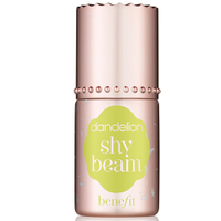 Хайлайтер benefit Shy Beam Highlighter 10 мл