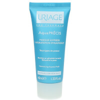 Uriage Aquaprécis Express-Maske (40 ml)