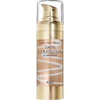 Fond de Teint Max Factor Skin luminizer Foundation (Divers Teintes)