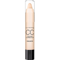 Stick Colour Corrector de Max Factor - Iluminador