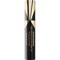 Max Factor Masterpiece Glamour Extensions Mascara - Black