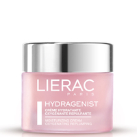 Lierac Hydragenist Moisturising Cream 50ml
