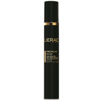 Lierac Premium Eyes Eye Care 10 ml