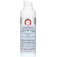 Sérum Hidratante Ultra Repair de First Aid Beauty (30 ml)