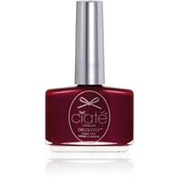 Ciaté London Gelology Nagellack - Dangerous Affair 13,5ml