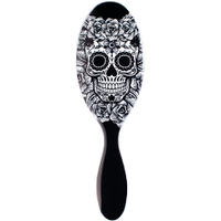 WetBrush Sugar Skull - White Rose