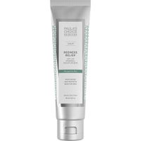 Paula's Choice Calm Redness Relief Daytime Moisturiser with SPF 30 - Dry Skin