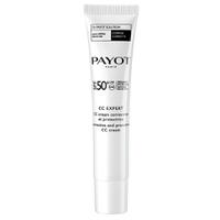 PAYOT CC Expert Corrective Cream SPF 50+ 40 ml