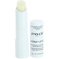PAYOT Moisturising and Protecting Lip Balm Stick 4g