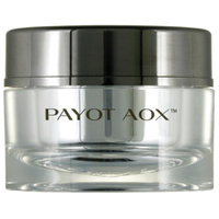 PAYOT AOX Complete Rejuvenating Cream 50ml