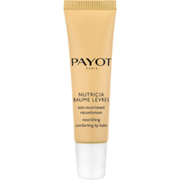 PAYOT 柏姿紧唇抗皱眼唇膏 15ml