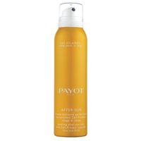PAYOT Soothing After-Sun Mist with Cell-Protect Complex For Face and Body 125 ml
