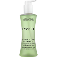 PAYOT Purifying Cleansing Water 400 ml