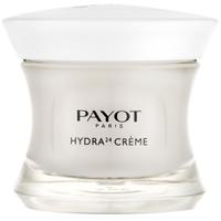 PAYOT Hydra24 Crème Hydratante de Jour (50ml)
