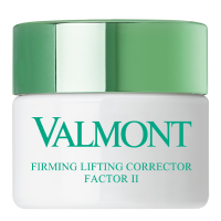 Valmont Firming Lifting Corrector Factor II