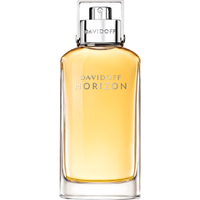 Eau de Toilette Horizon Davidoff (75 ml)