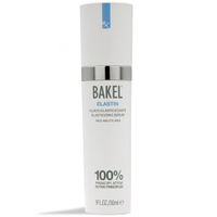 BAKEL Elastin Elasticising Face Serum 30 ml