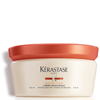 Kérastase Nutritive Créme Magistral 150ML
