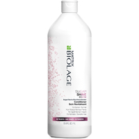 Acondicionador Sugarshine de Matrix Biolage (1000 ml)