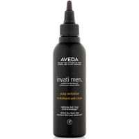 Aveda Invati Men s Scalp Revitalizer Treatment (125 ml)