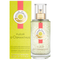 Fleur d'Osmanthus Fresh Fragrant Water Spray de Roger&Gallet 50 ml