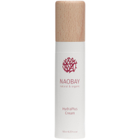 NAOBAY HydraPlus Face Cream 50 ml