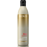 Redken Frizz Dismiss Shampoo 500 ml