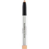 bareMinerals Blemish Remedy Concealer - Medium (1.6g)