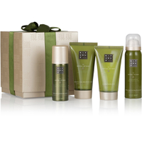 Set de Regalo Rituals The Ritual of Dao Calming Treat