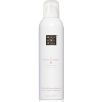 Rituals The Ritual of Sakura Foaming Shower Gel (200ml)