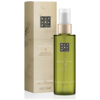 Aceite Corporal y de Masaje Rituals The Ritual of Dao (100ml)