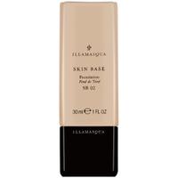 Illamasqua Skin Base Foundation - 02