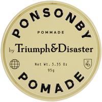 Pomada Ponsonby deTriumph & Disaster95 g
