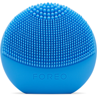 FOREO LUNA™ play - Aquamarine